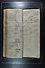 folio 120 - 1802