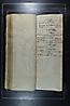 folio 124 - 1791