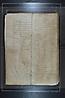 folio 001 - 1810