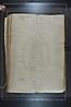 folio 032 - 1838