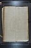 folio 036 - 1810