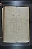folio 042 - 1838