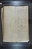 folio 047 - 1818