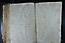 folio 19n