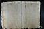 folio 15