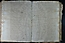 folio 65