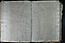 folio 67