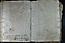 folio 70n