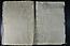 folio 27n