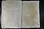 folio 26vto