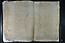 05 folio 26 - 1656