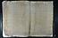 05 folio 27