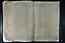 05 folio 28