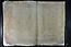 05 folio 29