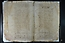 05 folio 30