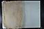 05 folio 42n