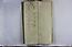 folio 108 - 1805