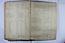 folio 56n