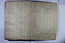 folio 67n