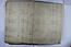 folio 68n