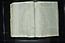 folio 102 - Rugat