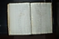 folio 091 - Rugat