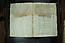 folio 1 0a Índice y tasación - 1798