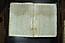 folio 1 30