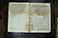 folio 2 0a Índice y tasación - 1807