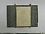 folio n060 - 1843