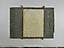 folio n076 - 1848