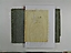 folio n093 - 1849