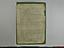 folio n4 - 1818