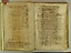 folio 031n - 1596