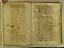 folio 035n - 1598