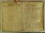 folio 044n - 1602
