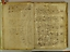 folio 052n-BAUTISMOS VALLÉS y CERDÁ-1594