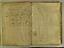folio 056n - CERDÁ-1607