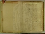 folio 060n - LLANÇOL-1607