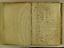 folio 069n - 1620