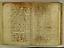 folio 085n