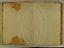 folio 099n - 1644