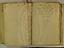folio 1654-00 - 1654