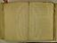 folio 1654-01