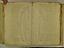 folio 1654-02