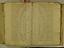 folio 1654-04