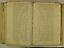 folio 1654-05