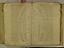 folio 1654-06