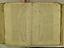 folio 1654-07