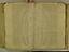 folio 1654-08